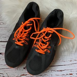 Nike Air Max 2013 EXT 554967-006 Sneakers Sz 9.5